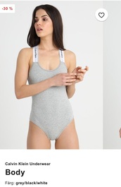 underwear,calvin klein