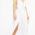 The Reformation :: CLOTHES :: DRESSES :: CITRINE DRESS ($258.00) - Svpply