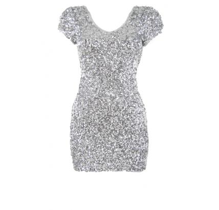 2dayslook kleding online, jurkjes online webshop, goedkoop kleding online outlet, online shoppen kleding, celebs fashion trends, online kopen kleding