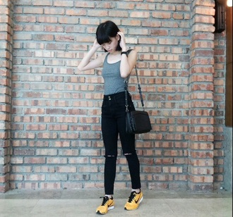 shoes sneakers style sneaker