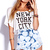 City-Chic NYC Cropped Tee | FOREVER21 - 2000128028