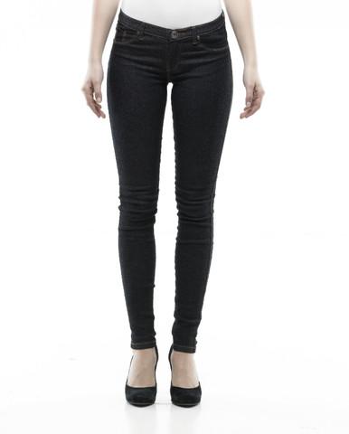 Shop Dr Denim Jeans, Clothing & Knitwear Online | The Mercantile London