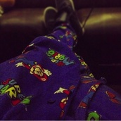 pants,justin bieber,pajama pants,super mario,baggy pants,dark blue