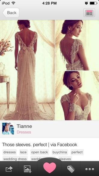 dress prom dress vintage wedding dress