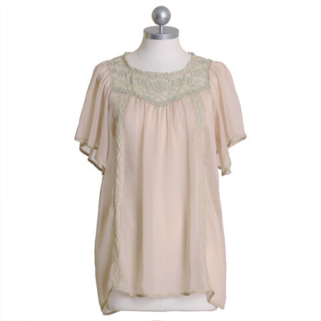 our is like the wind sheer top 32 99 shopruche