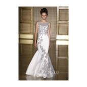 dress,high-low dresses,prom dresses on sale,wedding dress,high heels,sweetheart neckline