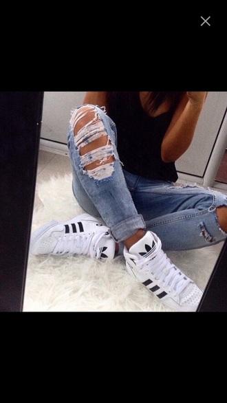 shoes addidas originals adidas addidas shoes adidas shoes women shoes earphones