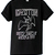 Led Zeppelin 1977 Tour T-Shirt | Just Vu