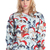 ROMWE | ROMWE Christmas Cats Print Long-sleeved Sweatshirt, The Latest Street Fashion