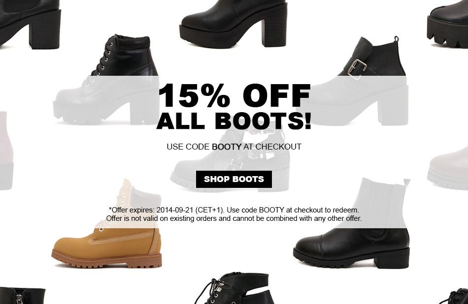 Modekungen - Fashion Online | Clothing, Shoes & Dresses