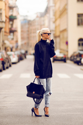 victoria tornegren,shoes,bag,sweater,streetwe,style,streetwear,streetstyle