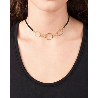 jewels gold soul necklace jewelry choker necklace