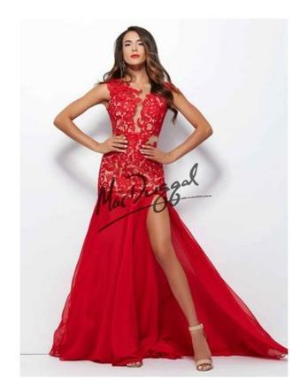 dress prom dress jovani prom dress