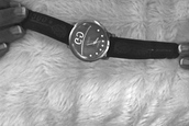 belt,retro,vintage,gucciwatch,gucci,watch