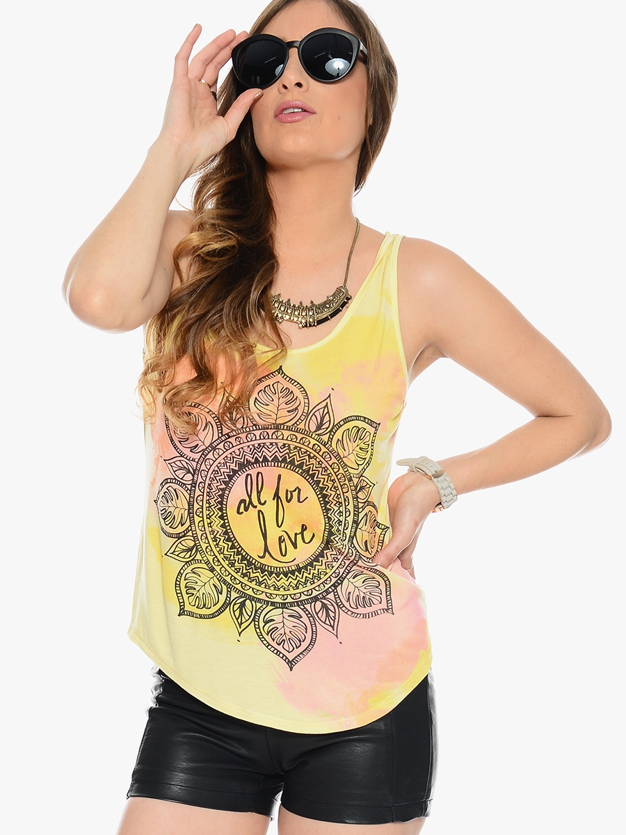 Cheap trendy tank tops chic discount fashion for women