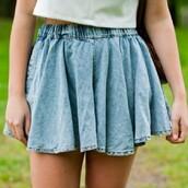 skirt,shirt,jeans#skirt#blue#beautiful#want,denim skirt,high waisted skirt,high waisted denim skirt,denim