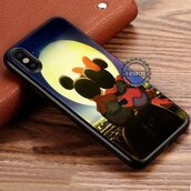 phone cover,samsung galaxy case,cartoon,disney,mickey mouse,minnie mouse,minnie and mickey,iphone cover,iphone case,iphone,iphone x case,iphone 8 case,iphone 8 plus case,iphone 7 plus case,iphone 7 case,iphone 6s plus cases,iphone 6s case,iphone 6 case,iphone 6 plus,iphone 5 case,iphone 5s,iphone se case,samsung galaxy cases,samsung galaxy s8 cases,samsung galaxy s8 plus case,samsung galaxy s7 edge case,samsung galaxy s7 cases,samsung galaxy s6 edge plus case,samsung galaxy s6 edge case,samsung galaxy s6 case,samsung galaxy s5 case,samsung galaxy note case,samsung galaxy note 8 case,samsung galaxy note 8,samsung galaxy note 5 case,samsung galaxy note 5