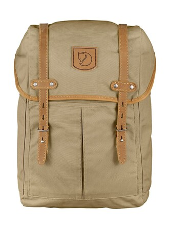 backpack leather backpack leather bag
