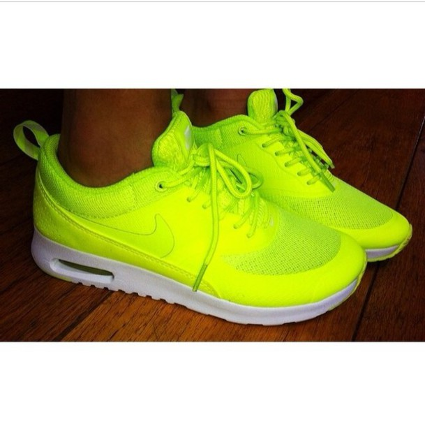Find great deals on eBay for neon shoes girl. Shop with confidence.