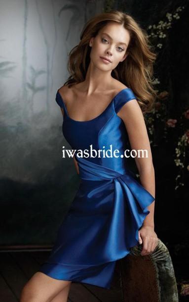 dress mac dugaalprom dresses 2015