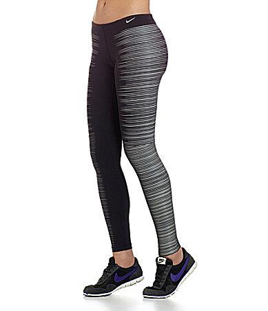 bf6557ad20184 Running Reflective Leggings Tights Nike Flash xPFYEwYqp