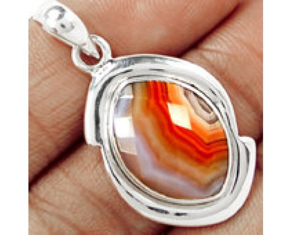 jewels handmade pendants jewelry sterling silver pendants gemstone pendants sterling silver