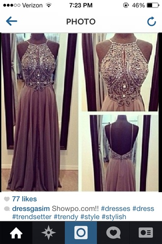 dress prom dress long prom dress 2014 prom dresses sequin prom dresses sparkle dress glitter dress grey sequin dress grey dress silver sequin dress silver dress sparkles silver sparkles maxi dress backless dress long open back dress backless prom nude dress sparkly dress
