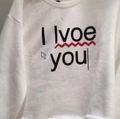 shirt,white,sweatshirt,computer
