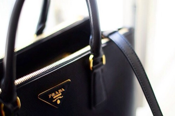 bag prada swag rich prada handbags fashion style swagg