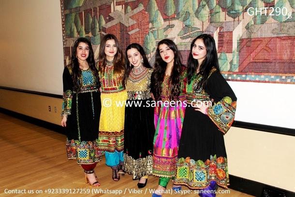 dress afghanistan fashion afghan silver afghan pendant afghan tassel necklace afghan afghan sweater afghan ethnic jewellery afghandress afghanstyle