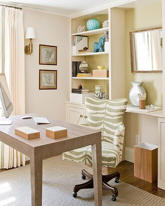 home accessory office design