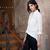 Olive | Premium Ladieswear