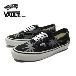 331c9cea79 Vans Vault OG Era LX Palm Leaf Van Doren RARE New 9 5