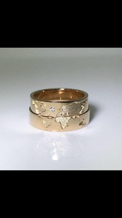 jewels,ring,engagement ring,gold ring,wedding ring