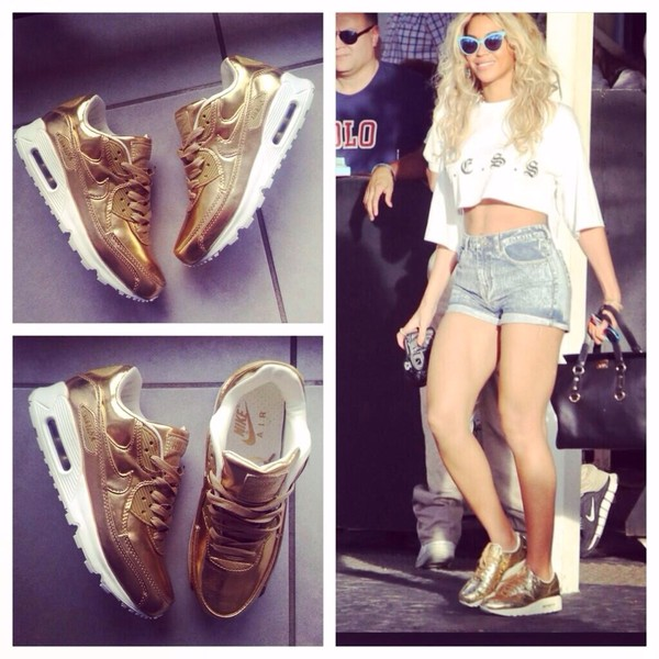 shoes beyonce air max