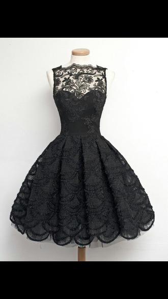 dress lace dress elegant dress classy dress black dress classy elegant lace