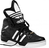 shoes,sneakers,weed,black,all,day,dream,about,sex,all day i dream about sex,adidas shoes,adidas