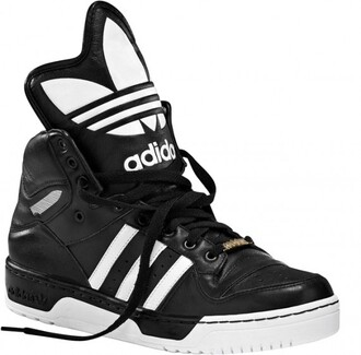 shoes sneakers weed black all day dream about sex all day i dream about sex adidas shoes adidas