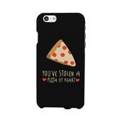 phone cover,phonecase iphone,iphone case,iphone 5 case,iphone 4 case,iphone 6 case,pizza,cute phone case,cute phone cover,gifts for her,gift for friend