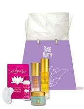 make-up,tracie martyn,celebrity skincare,facial salon,best organic skin care,facial treatment