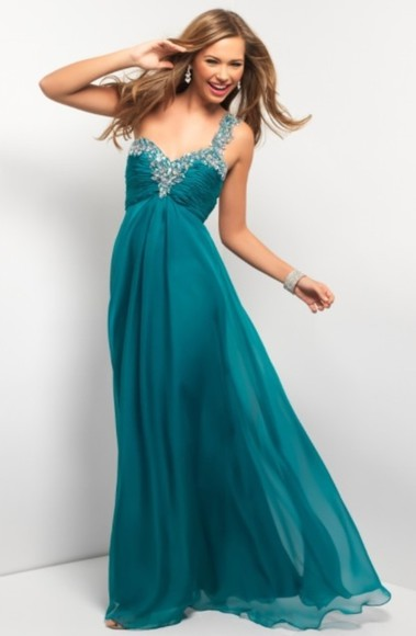 dress long dress prom dress promdress