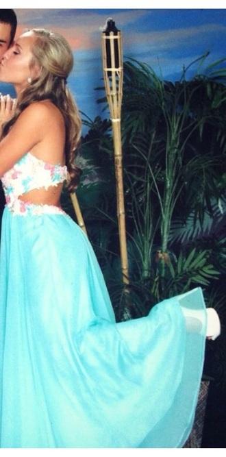 dress summer dress prom dress formal dress fancy dress homecoming dress