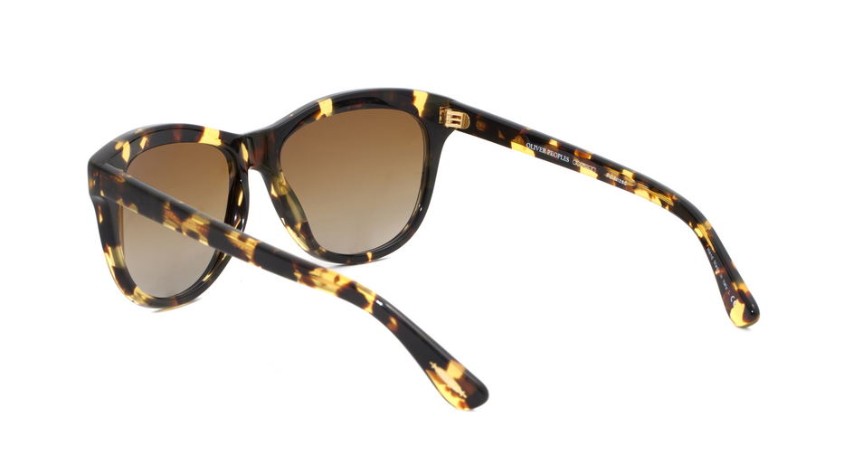 Oliver Peoples - Reigh