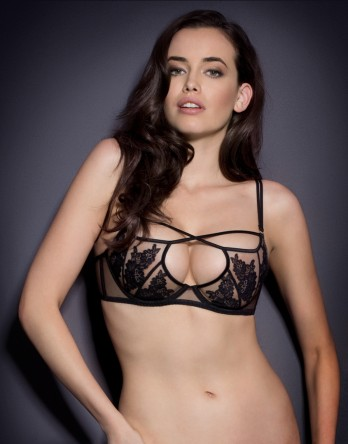 Bras by agent provocateur
