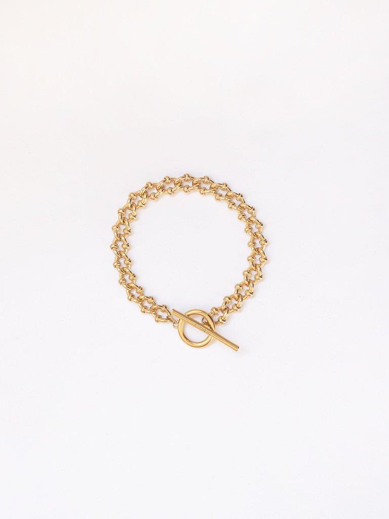 DNA Bracelet
