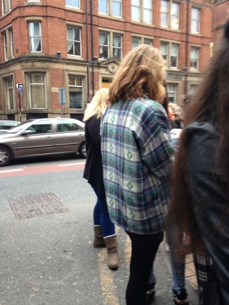 shirt flannel shirt vintage top cool menswear plaid