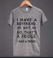 t-shirt,grey t-shirt,style,ombre,hella cute,hella dope tee,boyfriend tshirt
