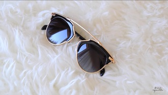 sunglasses tumblr coachella summer glasses sunnies accessories accessory