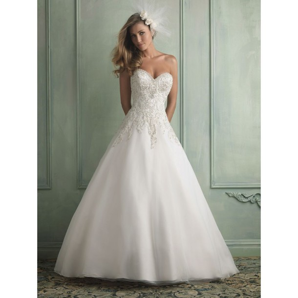 Dress Gown Bridalsalwarsuit Prom Dresses On Sale Ballet Flats