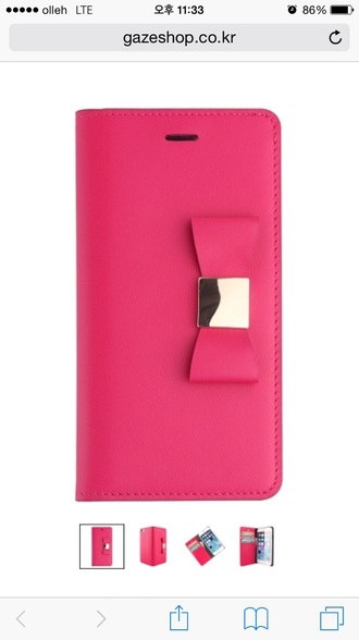 phone cover leather iphone cover iphone case purse/iphone case pink iphone cases iphone cases iphone 6 case iphone 6 cases iphone 6 leather case iphone 6 wallet covers iphone 6